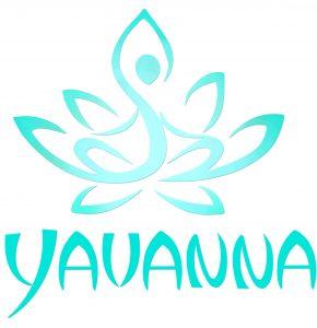 logo_yavanna_ blauwA4_300dpi