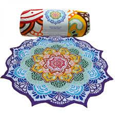 Mandala doeken