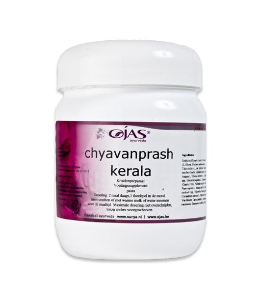Chyavanprash Kerala