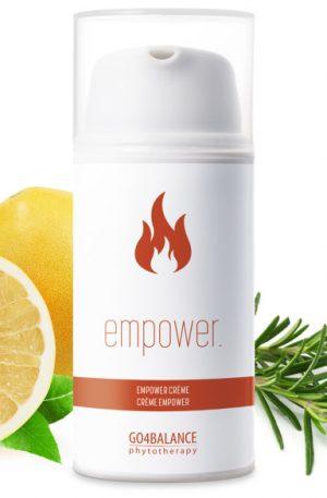 Empower Creme