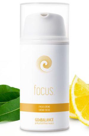 Focus Creme