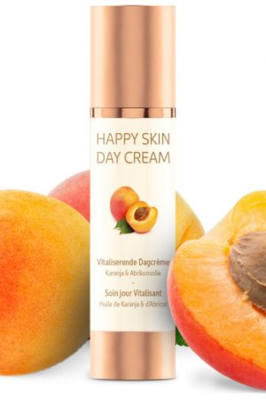 Happy Skin Dagcreme