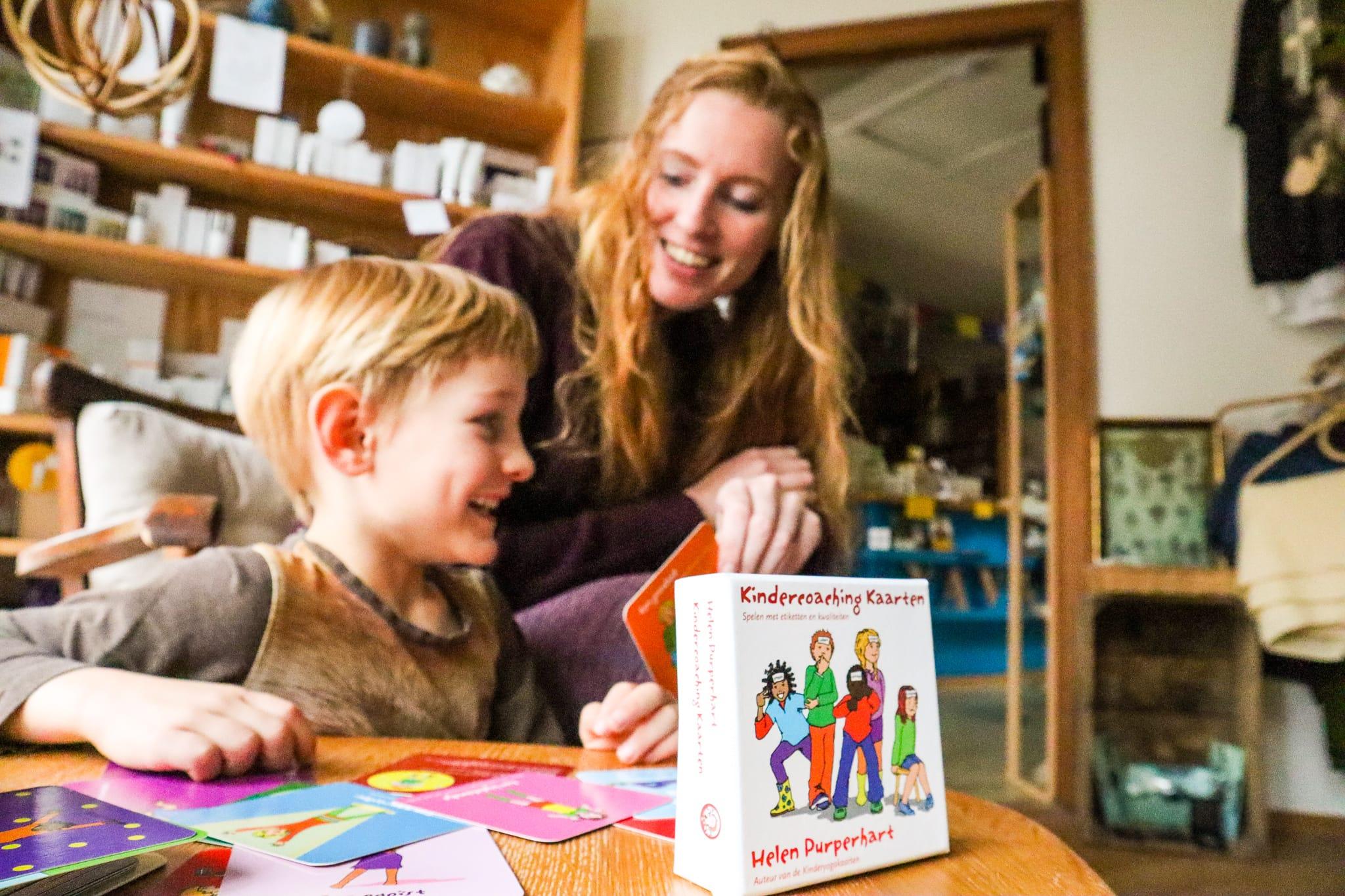 kindercoaching_kaarten_Jessica Nys