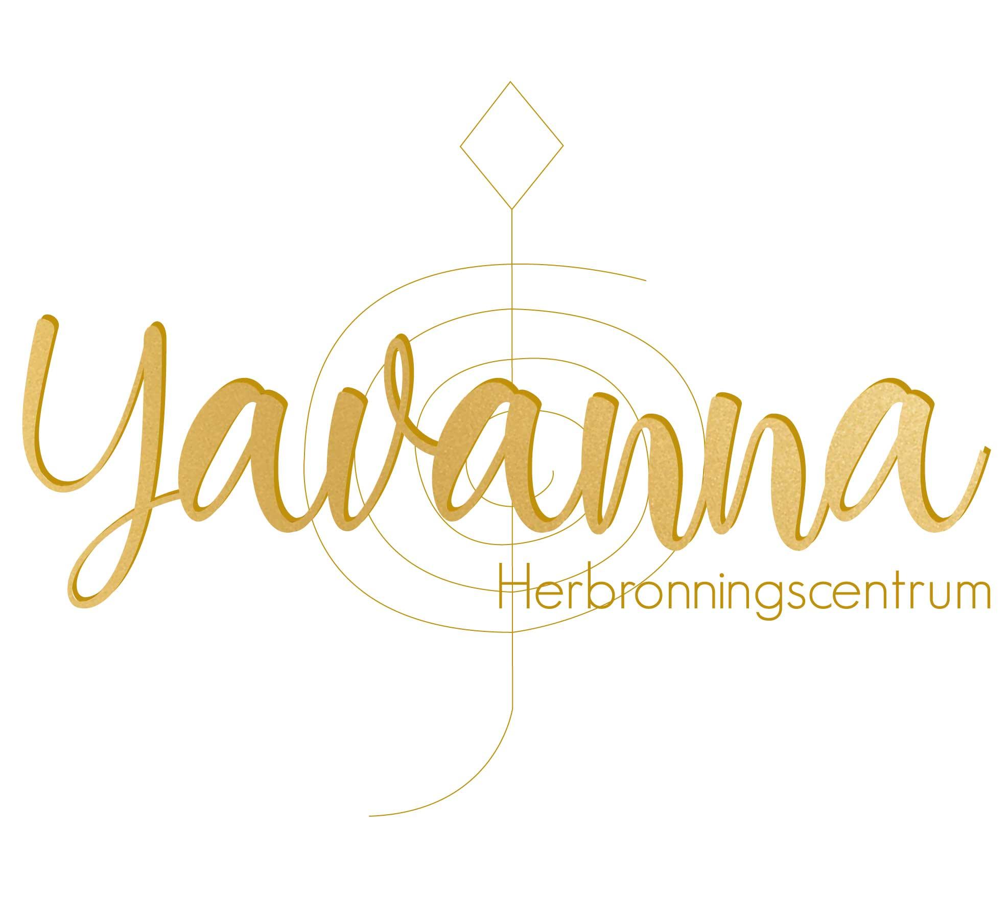 Yavanna_logo_overvloed