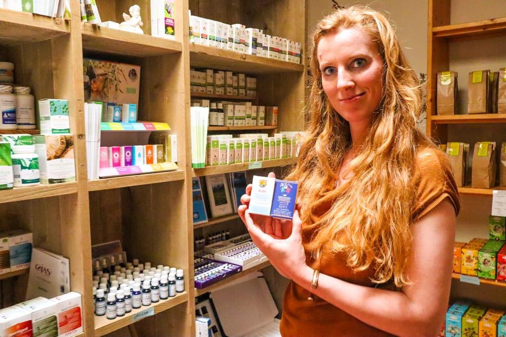 supplementen_natuurlijke gezondheid