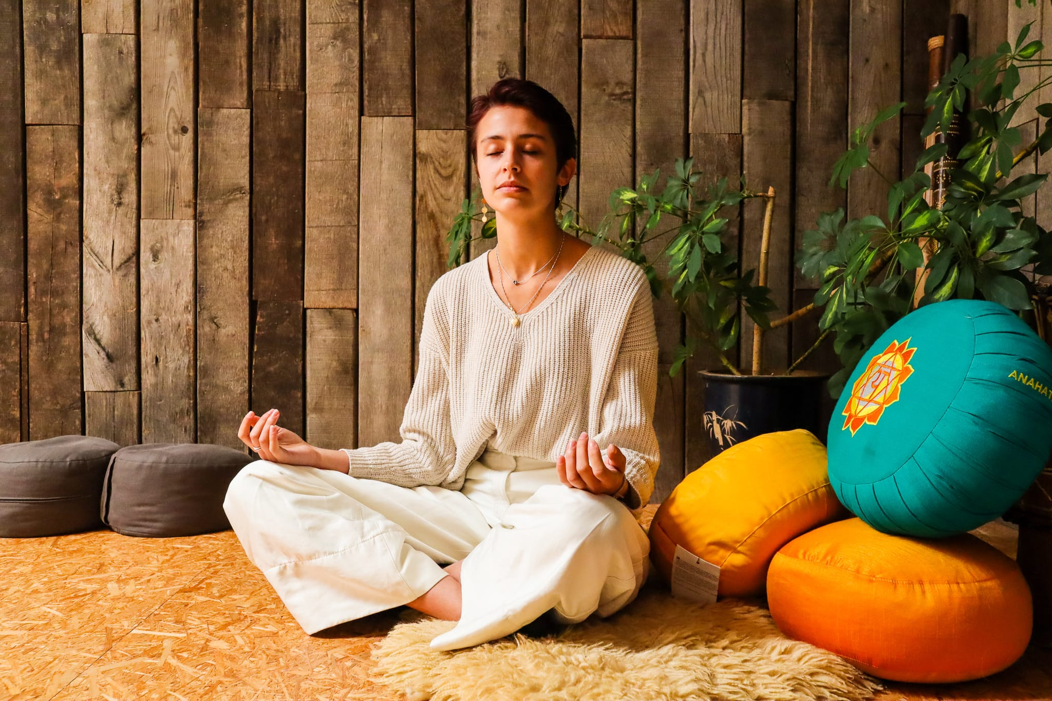 Meditatiekussens_Yavanna