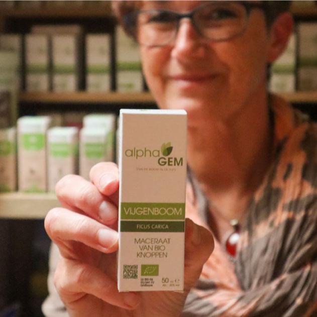 natuurlijke gezondheid_vijgenboom