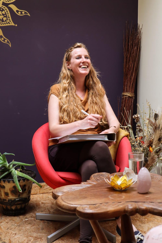 Transformatie_lifestyle_coaching_Yavanna_Jessica Nys
